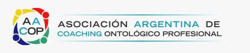 aacop asociación argentina de coaching ontológico profesional